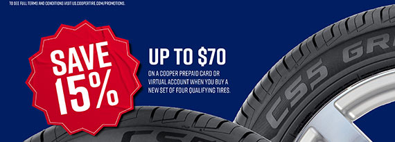 hank may 39 s discount tire auto center norwalk stamford ct and port chester ny tires and. Black Bedroom Furniture Sets. Home Design Ideas
